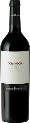 Domingos Red Wine