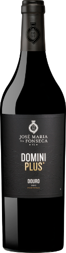 Domini Plus Red Wine