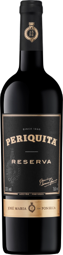 Periquita Reserva Red Wine