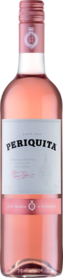 Periquita Rose Wine
