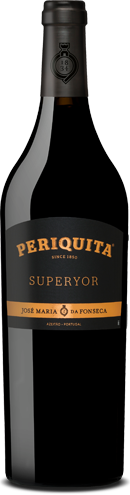 Periquita Superyor Red Wine