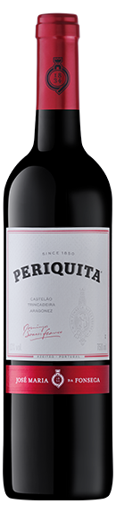 Periquita Red Wine